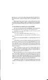 Gia công tia lửa điện CNC part 2