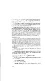 Gia công tia lửa điện CNC part 5