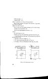 Gia công tia lửa điện CNC part 6