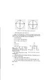 Gia công tia lửa điện CNC part 8
