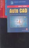 Giáo trình auto CAD part 1