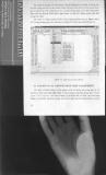 Giáo trình auto CAD part 2