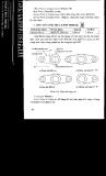Giáo trình auto CAD part 4