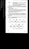 Giáo trình auto CAD part 9