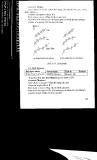 Giáo trình auto CAD part 10