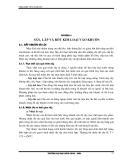 Giáo trình công nghệ đúc part 6