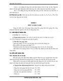 Giáo trình công nghệ đúc part 7