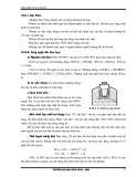 Giáo trình công nghệ đúc part 8