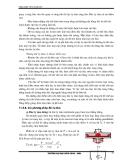 Giáo trình công nghệ đúc part 9