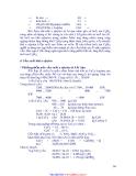 Giáo trinh công nghệ kim loại : Hàn và cắt kim loại part 6
