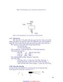 Giáo trinh công nghệ kim loại : Hàn và cắt kim loại part 7