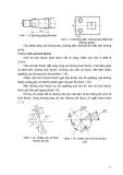 Giáo trình hướng dẫn vế kỹ thuật part 2