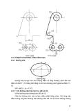 Giáo trình hướng dẫn vế kỹ thuật part 3