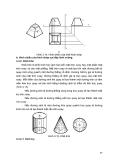Giáo trình hướng dẫn vế kỹ thuật part 4