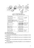 Giáo trình hướng dẫn vế kỹ thuật part 6