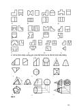 Giáo trình hướng dẫn vế kỹ thuật part 10