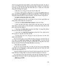 HỆ MỜ & NƠRON TRONG KỸ THUẬT ĐIỀU KHIỂN part 10