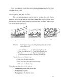 Giáo trình kỹ thuật lazer part 2