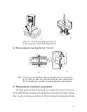 Giáo trình kỹ thuật lazer part 3
