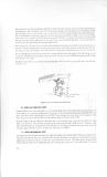 Kỹ thuật sửa chữa hệ thống điện ô tô part 2