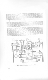 Kỹ thuật sửa chữa hệ thống điện ô tô part 4