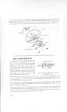 Kỹ thuật sửa chữa hệ thống điện ô tô part 6