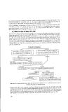 Kỹ thuật sửa chữa hệ thống điện ô tô part 8