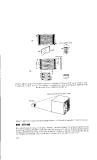 Kỹ thuật sửa chữa hệ thống điện ô tô part 9