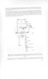 Kỹ thuật sửa chữa hệ thống điện ô tô part 10