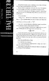 Giáo trình máy tiện và gia công trên máy tiện part 5