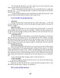 CƠ SỞ LÝ THUYẾT VÀ NGUYÊN LÝ CẮT GỌT KIM LOẠI part 3