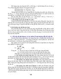 CƠ SỞ LÝ THUYẾT VÀ NGUYÊN LÝ CẮT GỌT KIM LOẠI part 10