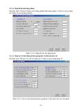 Phần mềm thiết kế ô tô part 4
