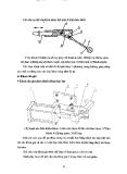 Thiết kế tính toán bộ đồ gá tổng hợp part 5