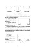 Thiết kế tính toán bộ đồ gá tổng hợp part 6