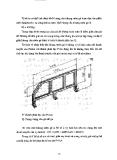 Thiết kế tính toán bộ đồ gá tổng hợp part 7
