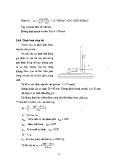 Thiết kế tính toán bộ đồ gá tổng hợp part 8
