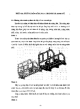 Thiết kế tính toán bộ đồ gá tổng hợp part 9