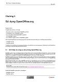Học Ubuntu 7.10 phiên bản Desktop - Phần 4