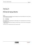 UBUNTU 7 TOÀN TẬP - Phần 9