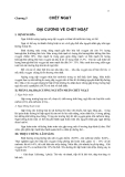 Giáo trình - Y pháp - Chương 5