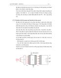 Giáo trình hướng dẫn đo mức cao của môi chất bằng phương pháp tiếp xúc ở tiết diện gốc của tầng p10