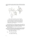 Giáo trình phân tích sơ đồ cấu tạo bộ sấy không khí kiểu thu nhiệt ống bằng thép p10