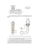 Giáo trình phân tích sơ đồ cấu tạo bộ sấy không khí kiểu thu nhiệt ống bằng thép p2