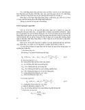 Giáo trình phân tích sơ đồ cấu tạo bộ sấy không khí kiểu thu nhiệt ống bằng thép p3