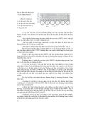 Giáo trình phân tích sơ đồ cấu tạo bộ sấy không khí kiểu thu nhiệt ống bằng thép p4
