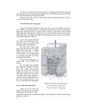 Giáo trình phân tích sơ đồ cấu tạo bộ sấy không khí kiểu thu nhiệt ống bằng thép p6