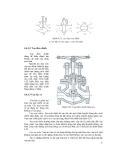 Giáo trình phân tích sơ đồ cấu tạo bộ sấy không khí kiểu thu nhiệt ống bằng thép p7