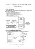 Giáo trình hệ thống truyền động thủy khí - Phần 1 Hệ thống thủy lực - Chương 3