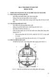 Mô đun chưng cất dầu thô ( vận hành thiết bị hóa dầu ) - Bài 2